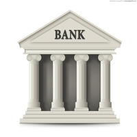 Banking-Financial-Institutions