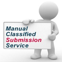 Classified-Submission-Services