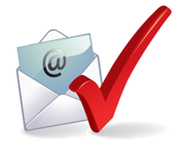 Email-Marketing-Methods