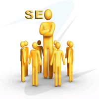 Guaranteed-SEO-Services