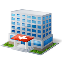 Hospital-Health-Industry