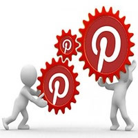 Online-Pinterest-Marketing