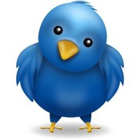 Online-Twitter-Marketing