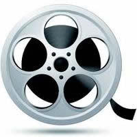 Online-Video-Optimization-Services