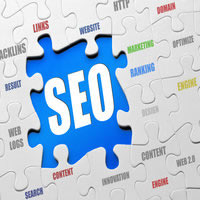 Search-Engine-Services