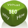 SEO Consulting: